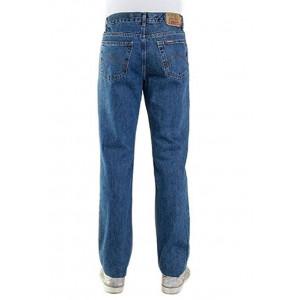 Jeans Uomo Primaverile Carrera   Art. 700-1030