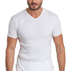 T-shirt M/M Uomo Maglificio MA.RE Basic Cotton art. 950