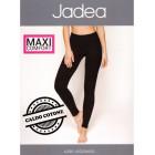 Leggings Donna JADEA art. 4200 extra large