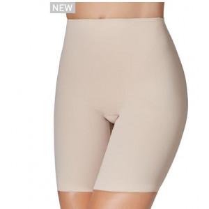 Guaina a pantaloncino JANIRA art.1032194