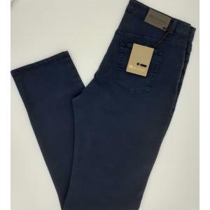Pantalone Holiday Panama 3141