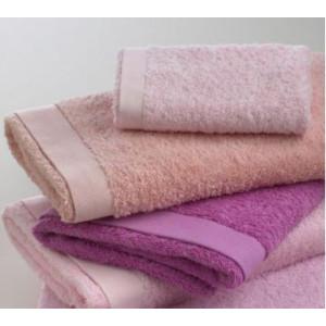 Asciugamano  bagno  SOMMA mod. ORIGAMI