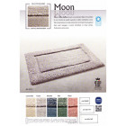 Tappeto Bagno PHP Home Philosophy art. MOON