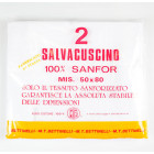 Salvacuscino M.T.Bettinelli Sanfor