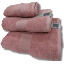 Asciugamano Zucchi Solotuo