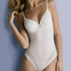 Body Lovable Millenium equilibre 1.300.5