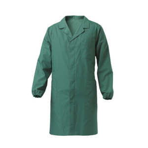 Camice Uomo  Siggi Record Abbigliamento Professionale art.16CA0021