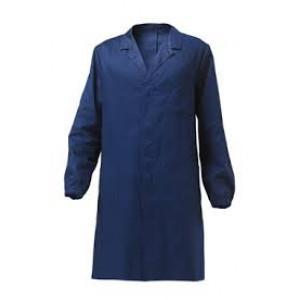 Camice Uomo Siggi Stelvio Abbigliamento Professionale art.16CA0022