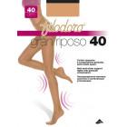 Collant Filodoro Gran riposo 40