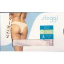 Brasiliano Donna SLOGGI GO Organic cotton ( confezione 2 pezzi)