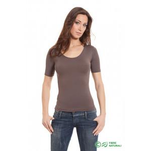 T-shirt girocollo M/M Traspirella 8824
