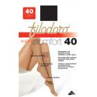 Gambaletto Filodoro Comfort 40