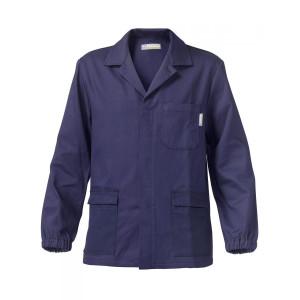 Giacca Siggi New Extra Abbigliamento Professionale art.14GA0152