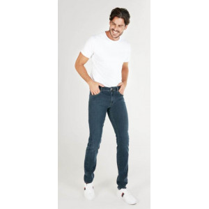 Jeans Uomo Holiday caldo cotone mod. GIULIO art. 31 23 0198 0