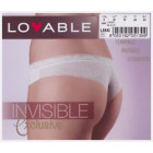 Brasiliano Lovable Invisible exclusive L05XI