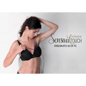 Reggiseno Lovable Sensual Touch L053E