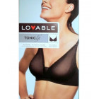 Reggiseno Lovable Tonic Lift L4116