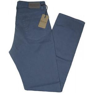 Pantalone Holiday Etan
