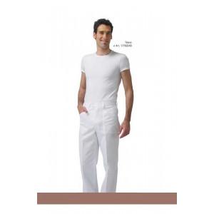 Pantalone Siggi Tiziano Abbigliamento Professionale art. 17PA0048