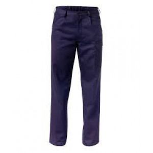 Pantaloni  Siggi New Extra Abbigliamento Professionale art.14PA0736