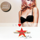 Reggiseno Lovable Celebrity secret 14129