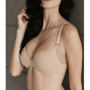 Reggiseno Lovable Absolute Lift art. L03X5
