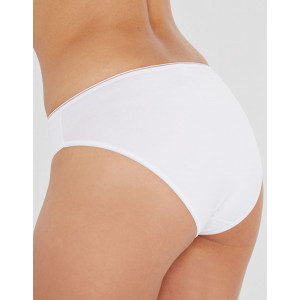 Slip Sloggi Feel Sensational tai donna
