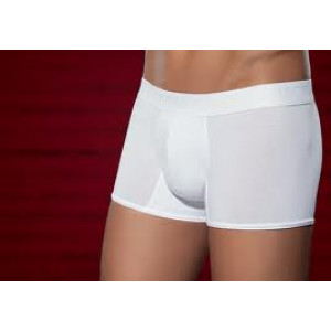 Boxer Perofil 4S short push up