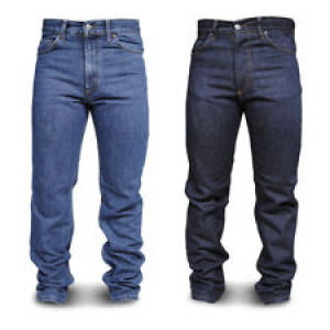 Jeans Carrera 700