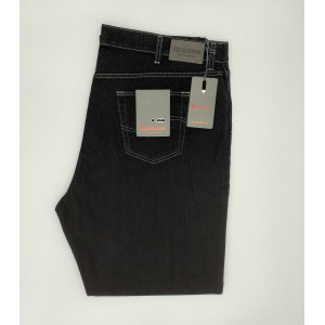 Jeans Conformato HOLIDAY mod. ARINE art. 31101801