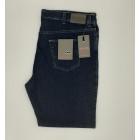 Jeans Conformato HOLIDAY mod. TAICO art. 317601801