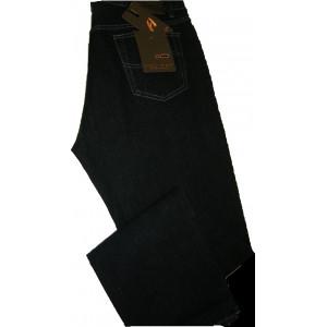 Jeans Holiday Laconia