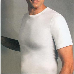 T-shirt M/M girocollo Perofil 4S