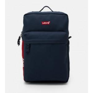 Zaino Standard LEVI'S con logo laterale